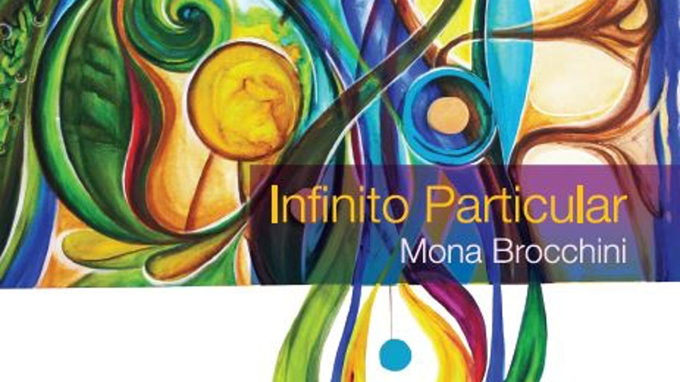 INFINITO  PARTICULAR . Reception . 2014 - INFINITY WITHIN . Solo Art Show . Reception  . Mixed Media Art . 3D . Texas . USA . 2014