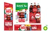 Coca-Cola World Cup 2014 - BP World Cup Promotion
