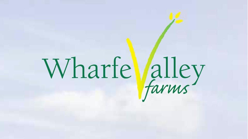 Wharfe Valley Farms