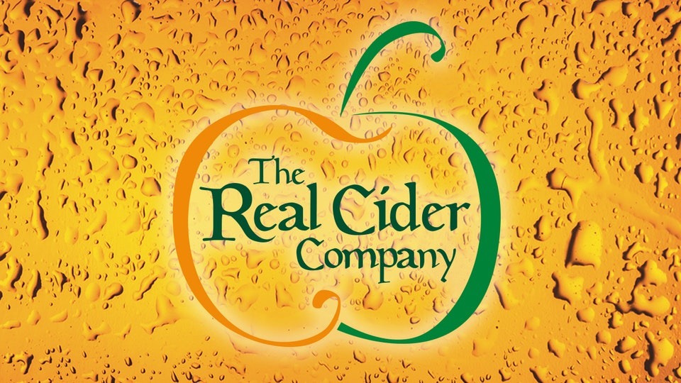 Real Cider Co