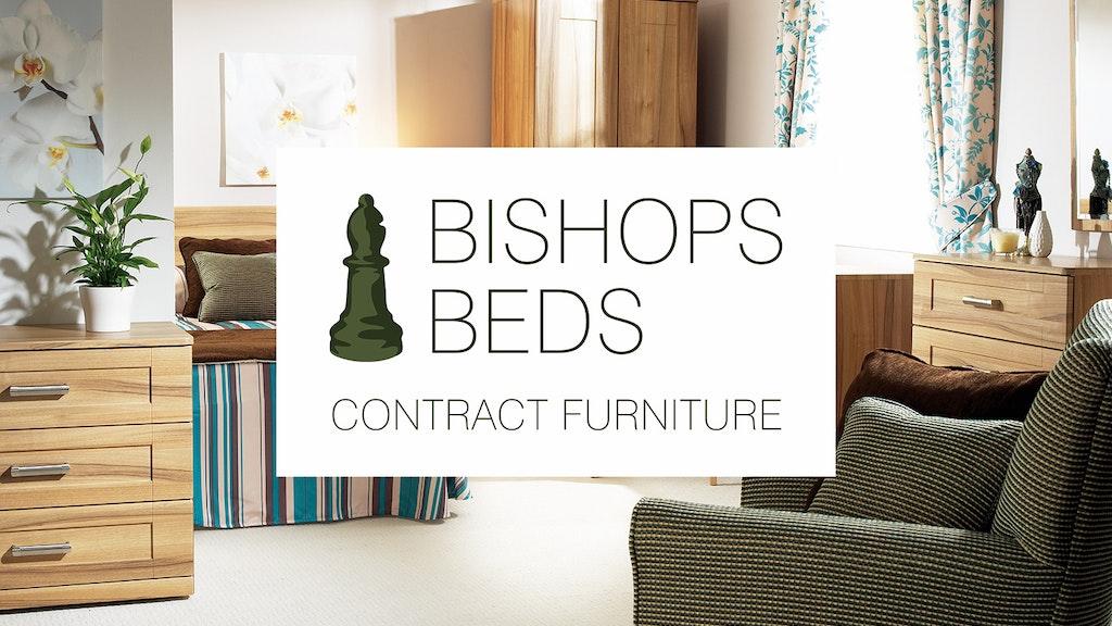 Bishops Beds