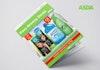 Asda Spring Clean - ASDA Spring Clean Leaflet