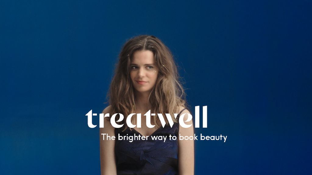 Treatwell AW17