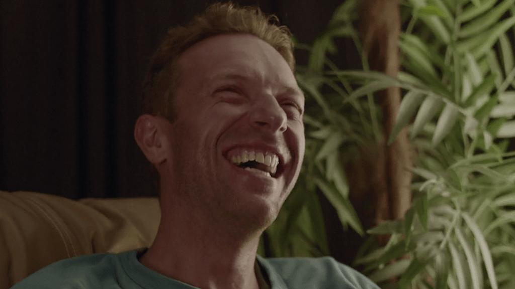 Skype: Coldplay