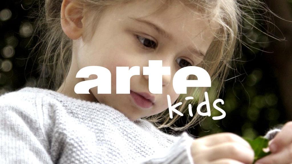ARTE KIDS