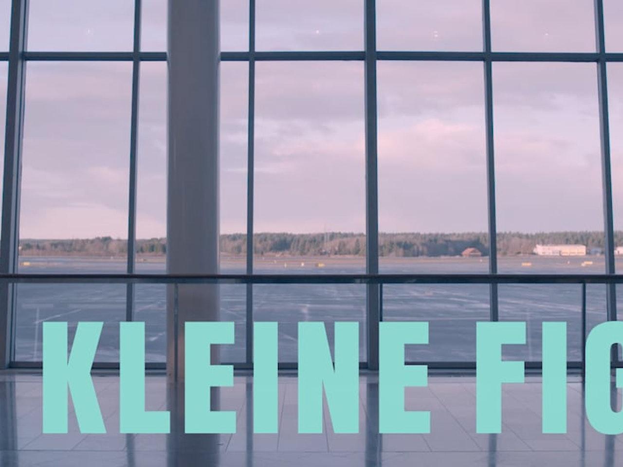 DIE KLEINE FIGUR 25p 2048x858 SCOPE REF