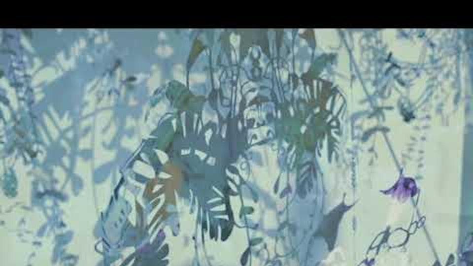 Post Sparkle Apocalypse | SHORT FILM