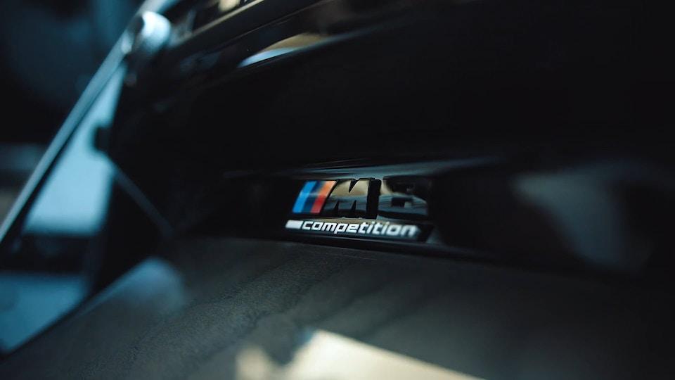 BMW-Tatis