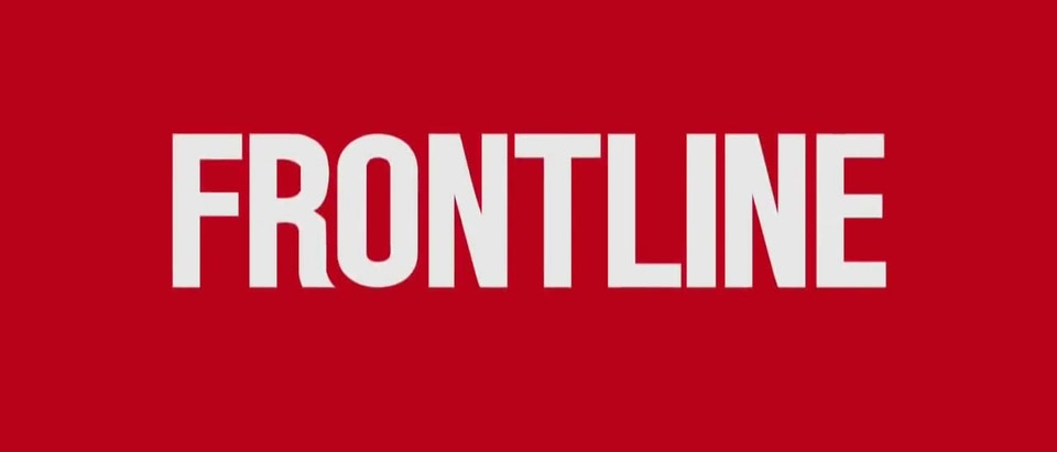 Frontline - Separate and Unequal