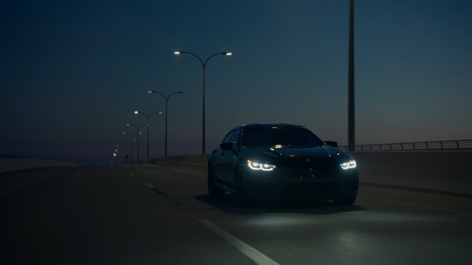 BMW-Albies