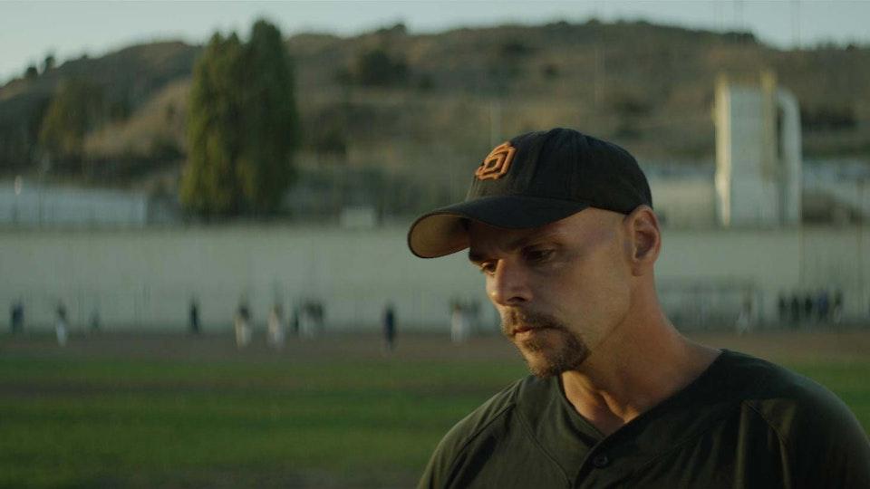 San Quentin Giants