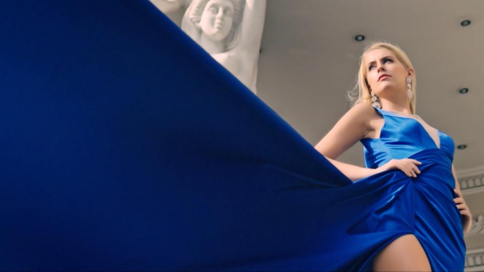 Son Kim Land | Commercial Promo