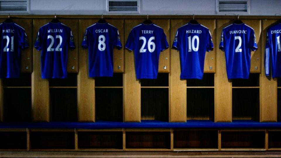 Premier League - The Wait Is Over