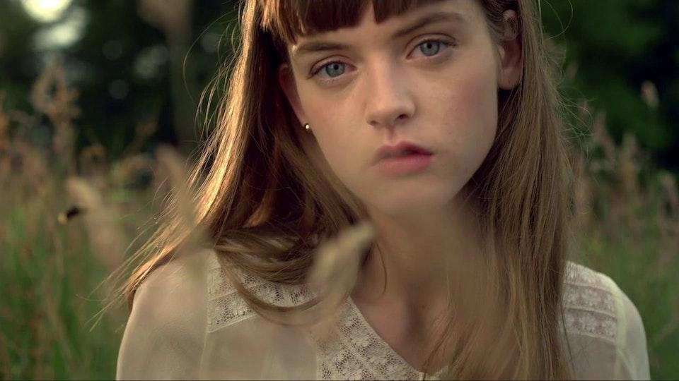 """Wehkamp Commercial """"Voor jouw nieuwe look""""  Summer 2013"""