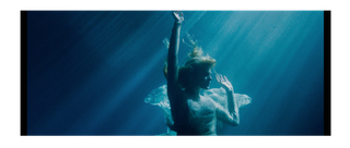 nw-zw-underwater