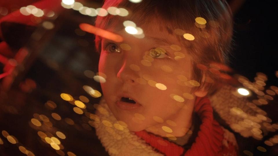 Albert Heijn Kerst