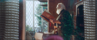 Kruidvat    Kerst Commercial