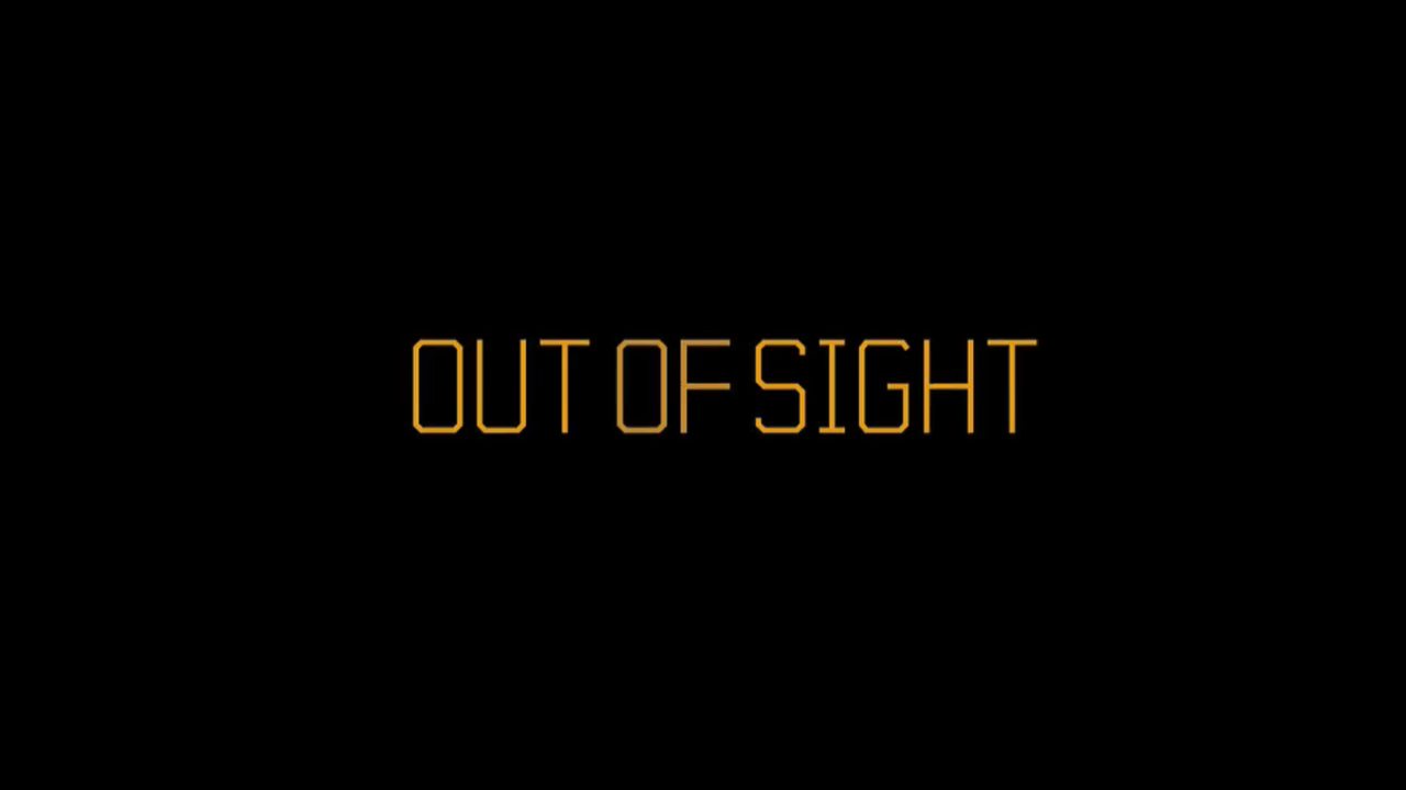 Live Earth: Out of Sight -