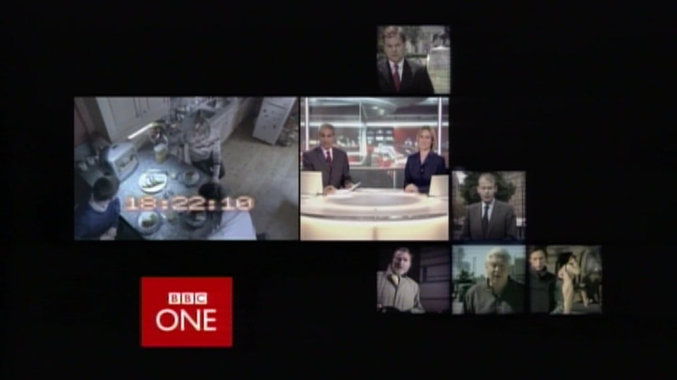BBC News 24