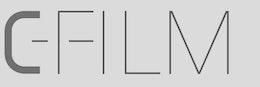 C-FILM  -  script to screen