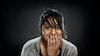 "Immersion - Sumara Bi Sultan, 23, Watching ""Torture of a Zeta Soldier"", Bradford, UK, 2009"