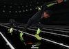 Nike Innovation Arena