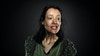 "Immersion - Anastasia Hoving, 34, Watching ""Stevie Wonder: Fingertips"", Amsterdam, Netherlands, 2010"