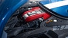 Cauley Ferrari SP1