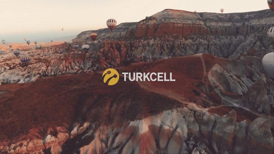 TURKCELL HEALTHMETRE