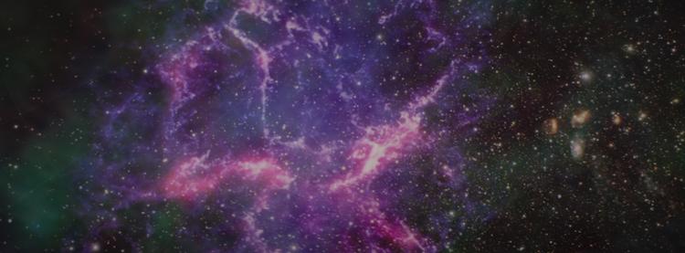 Screenshot 2020-07-29 at 09.21.53