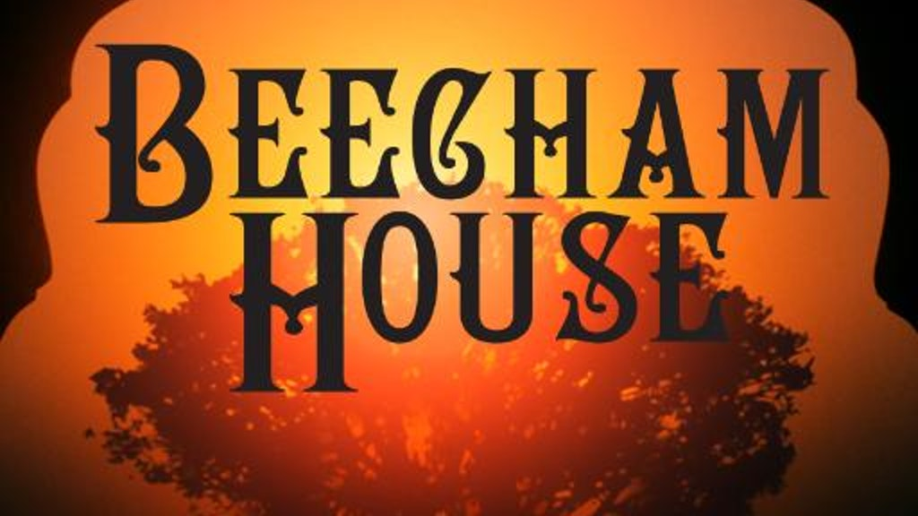 BEECHAM HOUSE - Titles