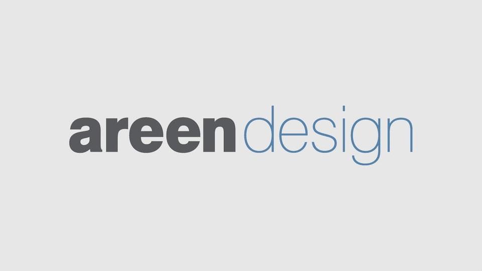 Areen Design