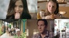 TV commercial treatments #4 48 Kopeek ice cream