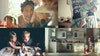 TV commercial treatments #1 Kaufland supermarkets
