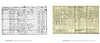 Genealogical books for private clients: research and design