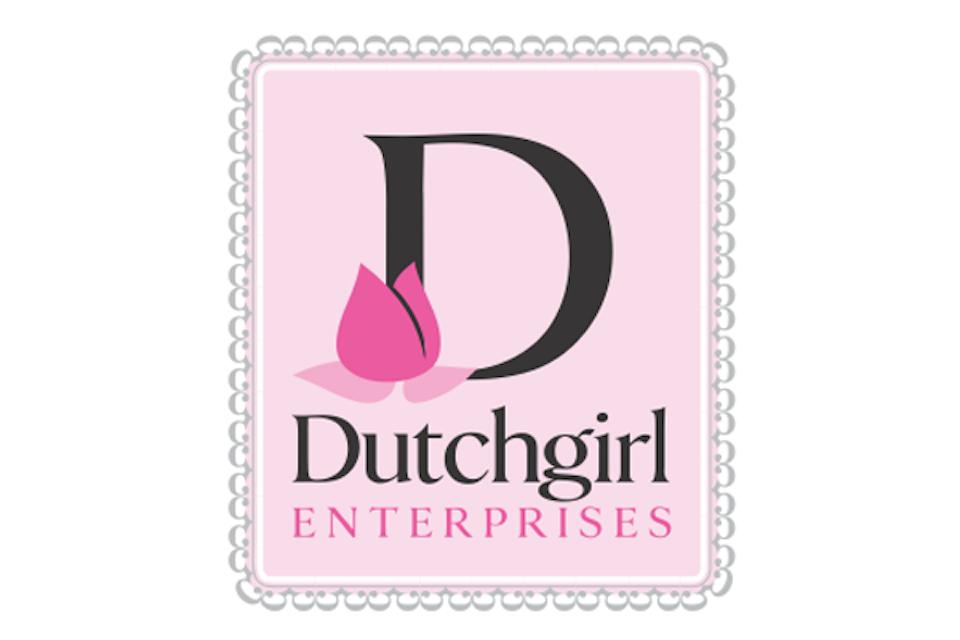 Brand ID/Logos -