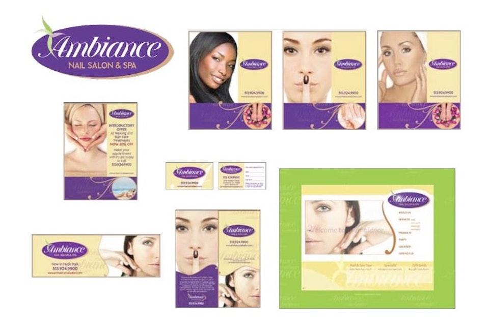 Branding -