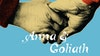 Anna & Goliath