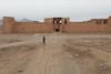 Inshallah – Salars Reise zu seinen iranischen Wurzeln