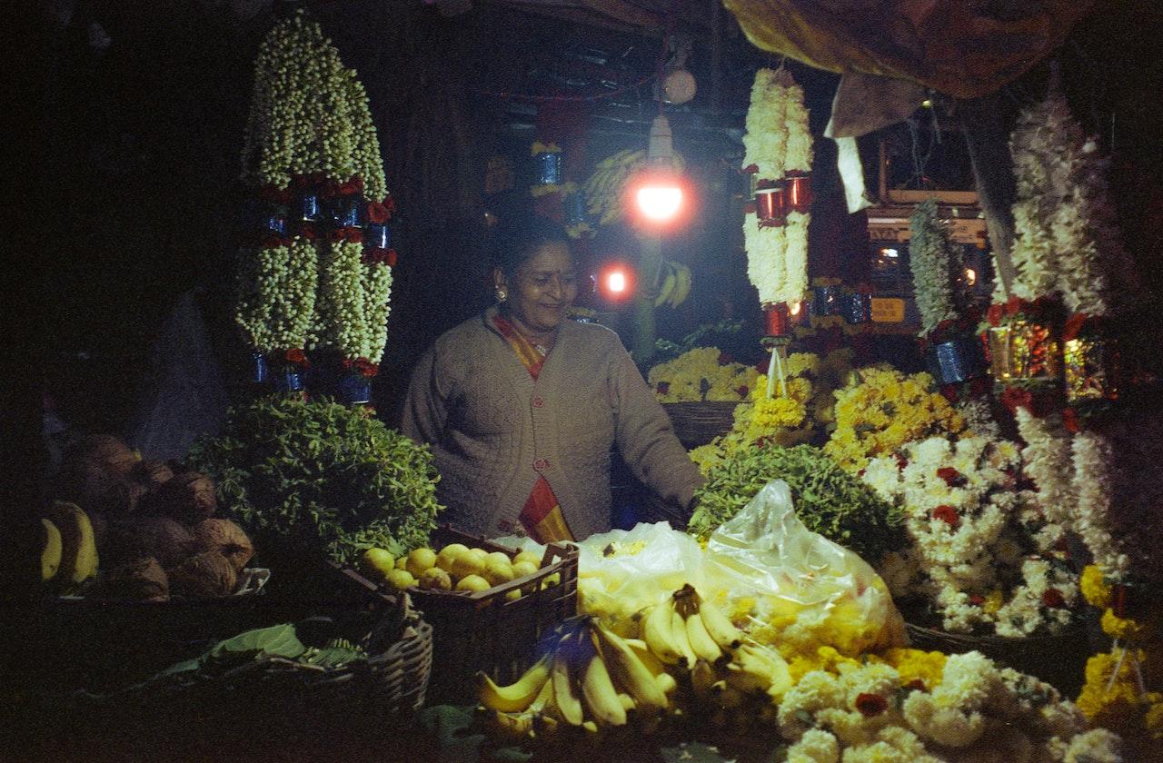 Bangalore-01_FINAL_ForPrint_NoCP