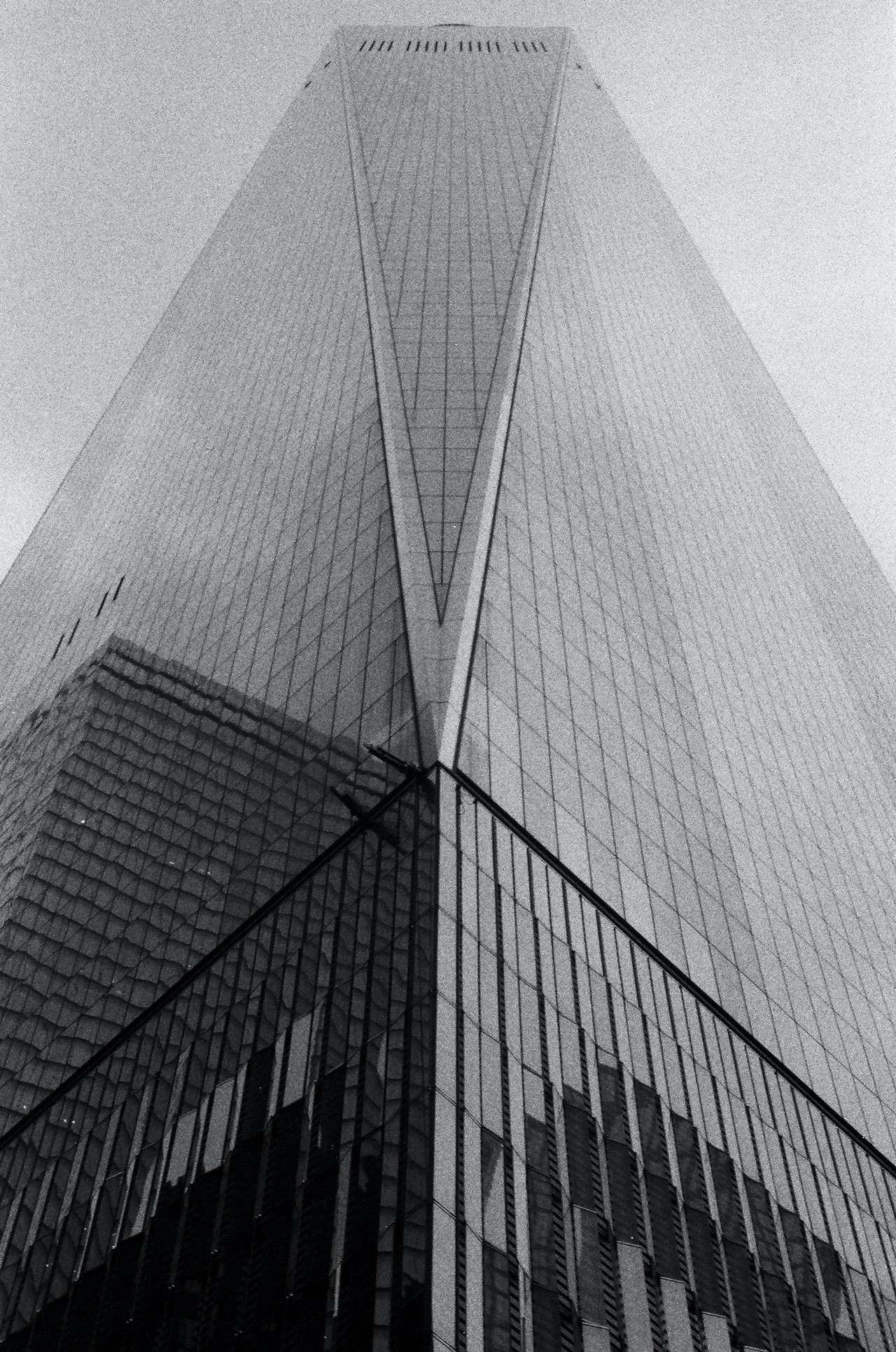 NYC-10_FINAL_ForPrint_NoCP