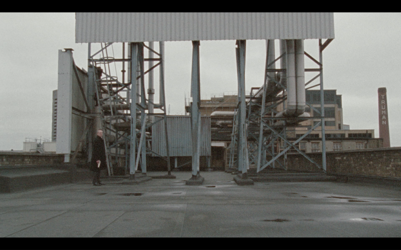Sparks - Project Stills with Black Bars 3