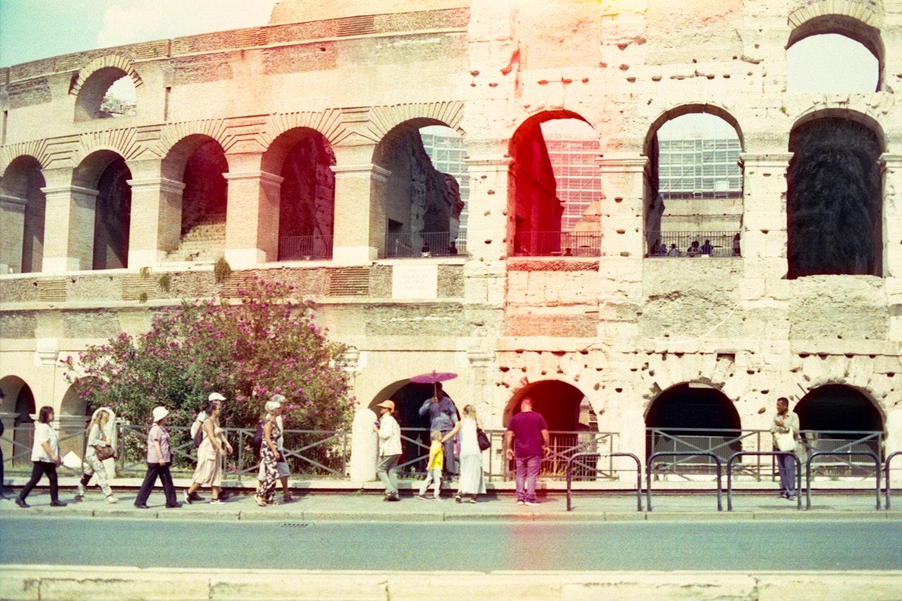 Rome-01_FINAL_ForPrint_NoCP