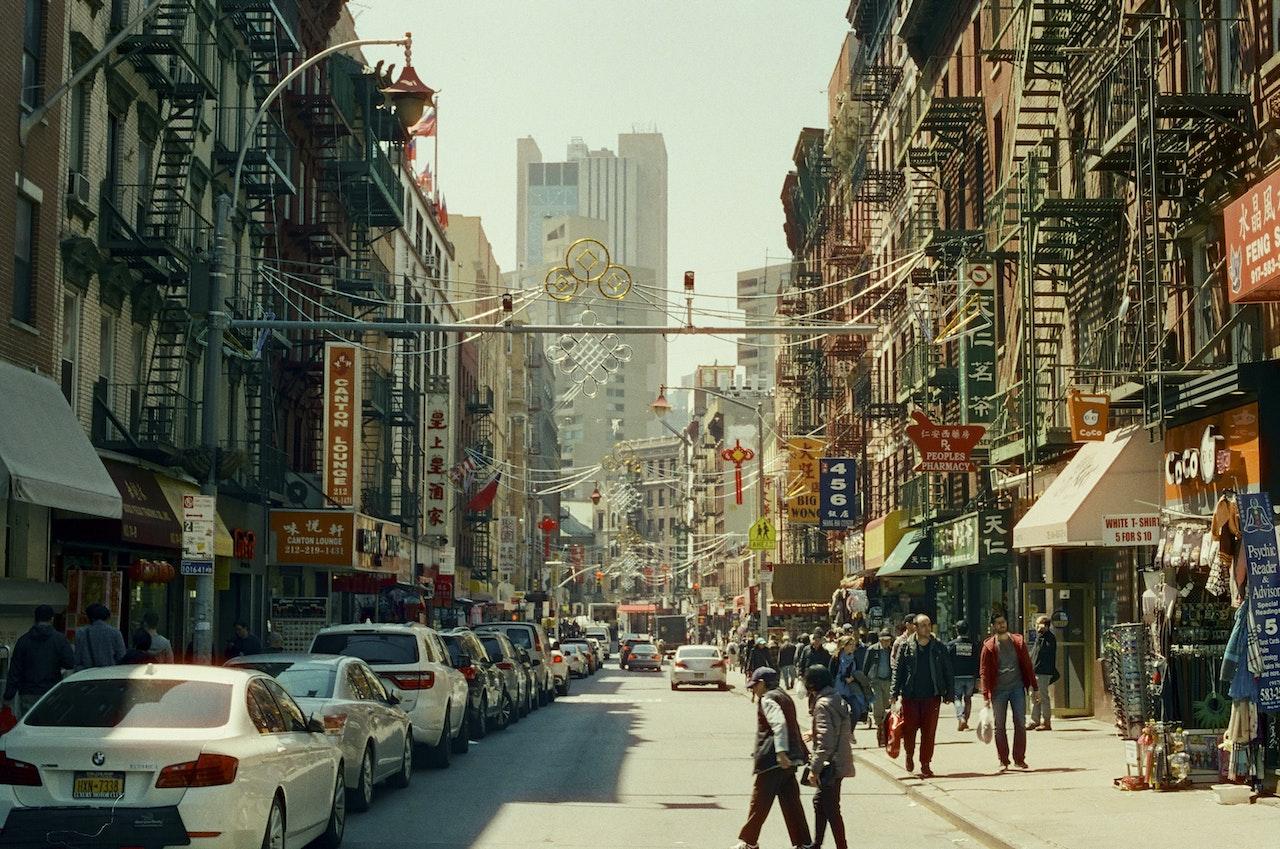 NYC-06_FINAL_ForPrint_NoCP
