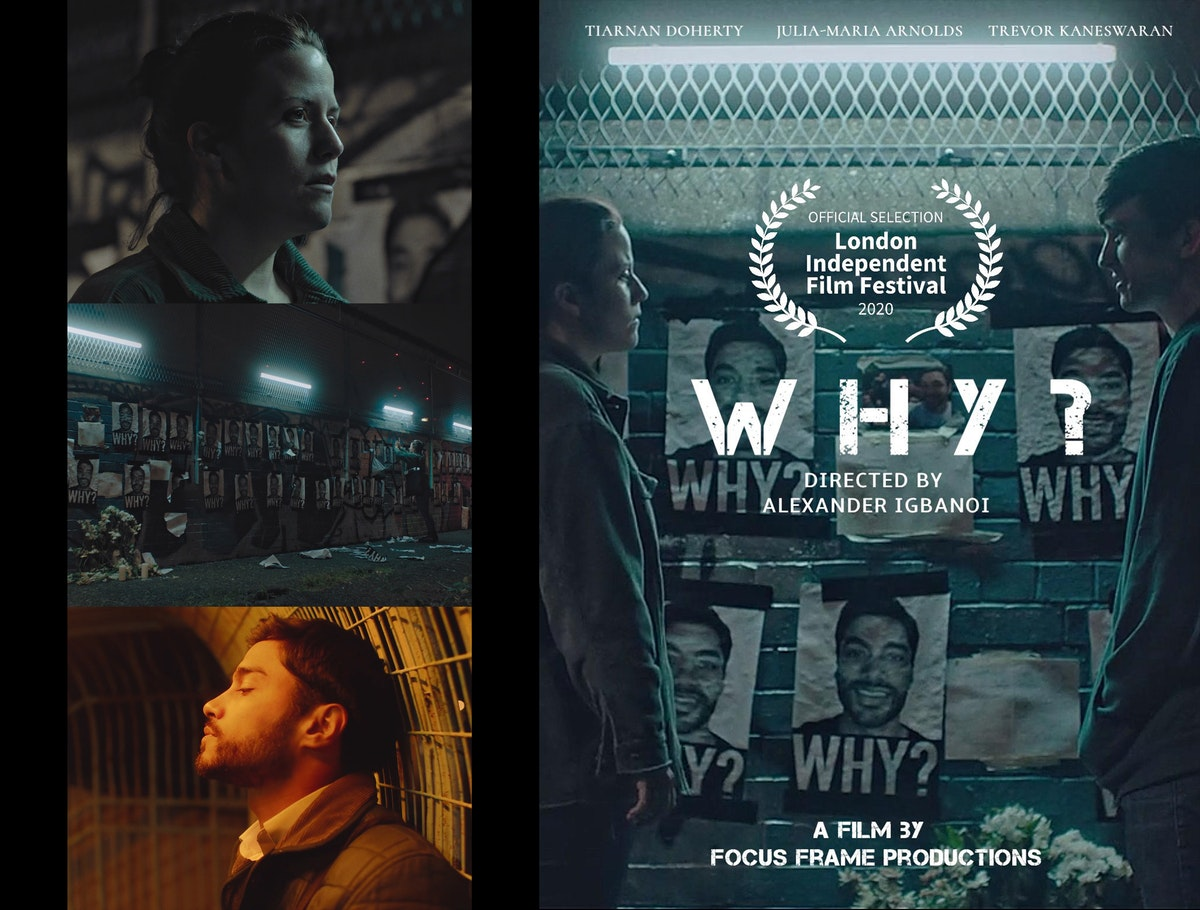 WhyShortFilm_FabrikPicsCombowithPoster_02