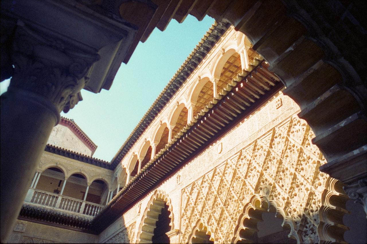 Seville-01 _FINAL_ForPrint_NoCP