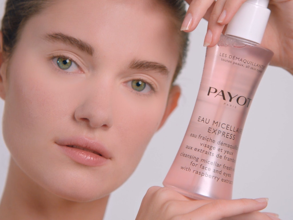 PAYOT BEAUTY