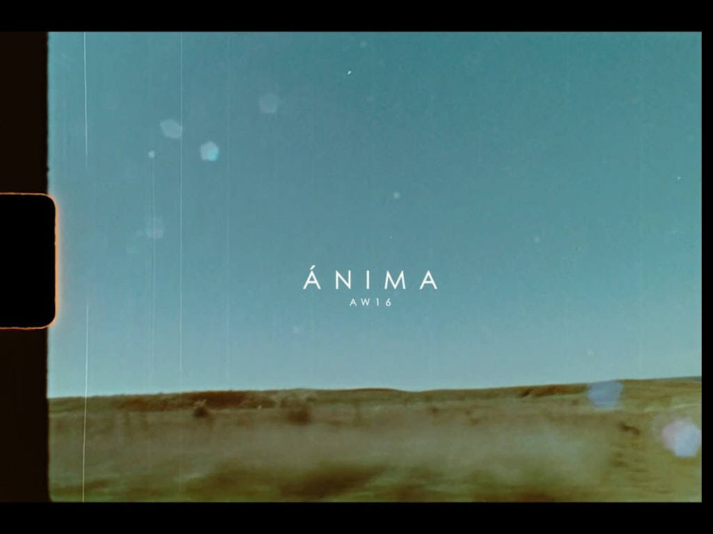 MICHU - ANIMA