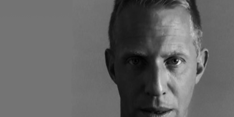 Daniel Skoglund joins Darling