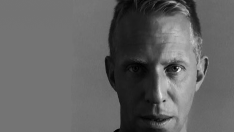Darling - Daniel Skoglund joins Darling